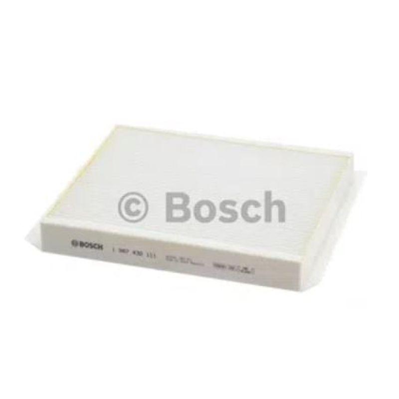 7514956-filtro-cabine-m2111-bosch