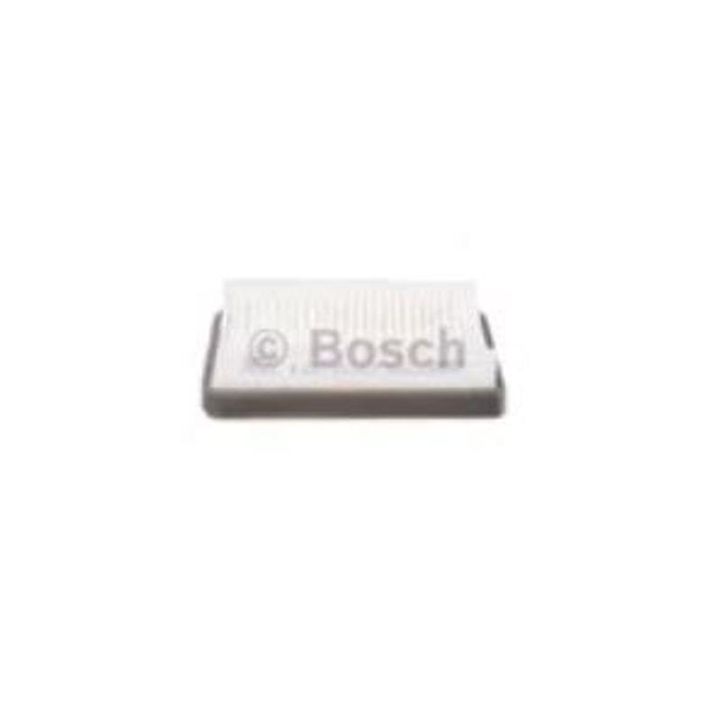 7514913-filtro-cabine-cb0547-bosch