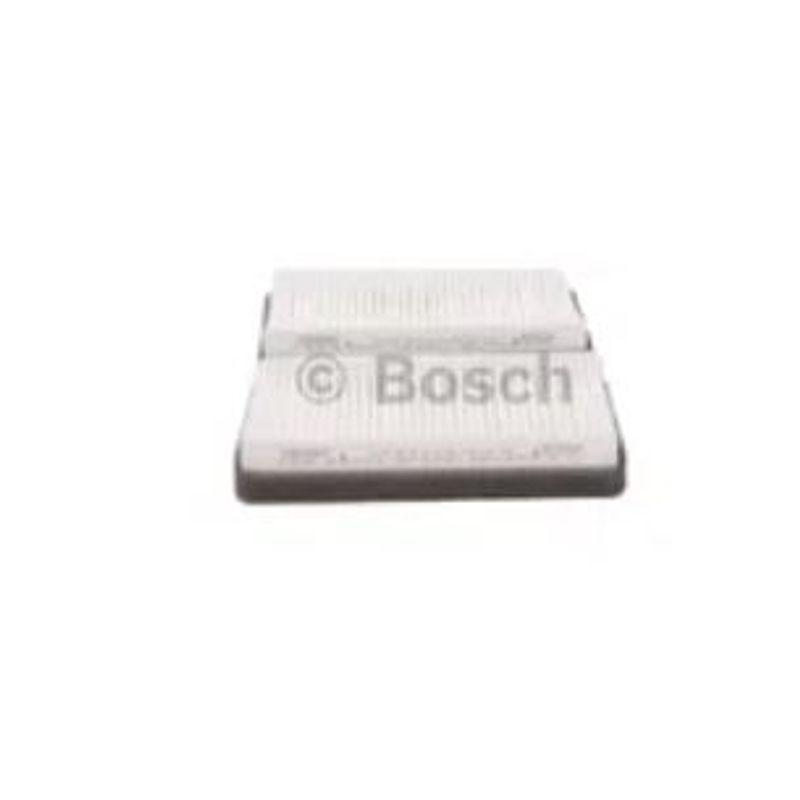 7514905-filtro-cabine-cb0560-bosch