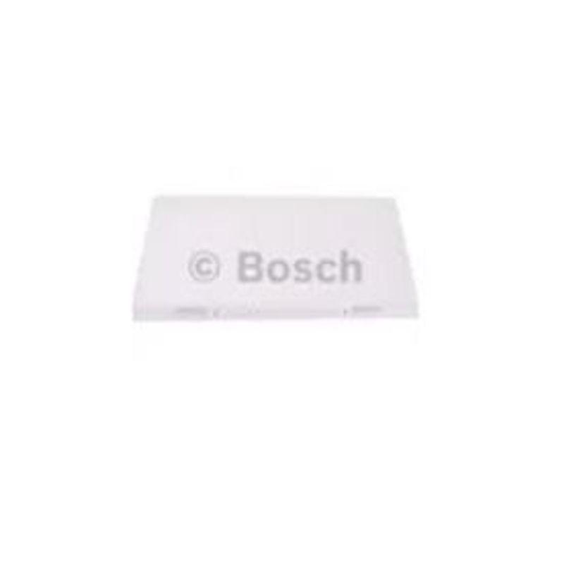 7514891-filtro-cabine-cb0562-bosch