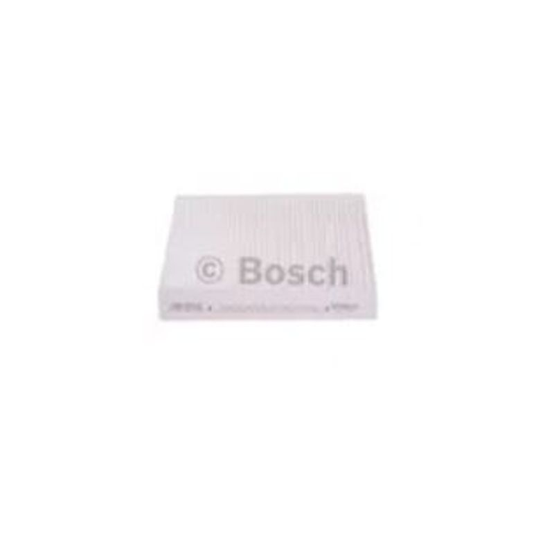 7514883-filtro-cabine-cb0552-bosch