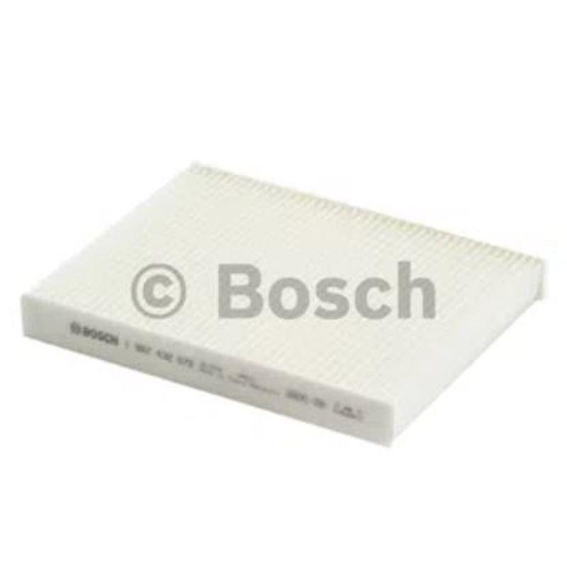 7514875-filtro-cabine-m2072-bosch
