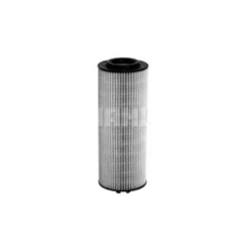 7514832-filtro-de-oleo-cruze-sonic-metal-leve