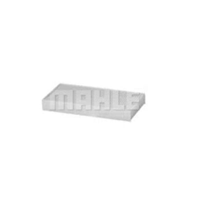 7514824-filtro-de-ar-condicionado-208-c3-metal-leve