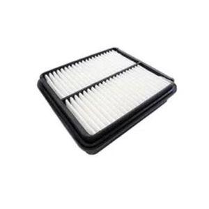 7514689-filtro-de-ar-do-motor-tracker-tecfil