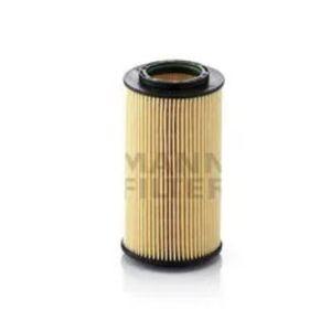 7514638-filtro-de-oleo-veracruz-azera-mann-filter