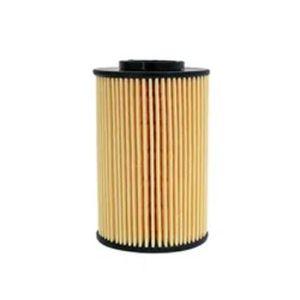 7514611-filtro-de-oleo-mann-hu7013x-hyundai-azera-veracruz