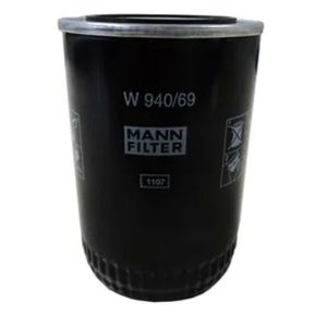 7514590-filtro-de-oleo-mann-w94069-iveco-daily-furgao