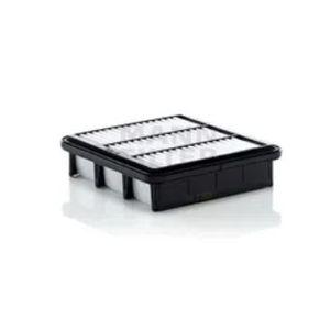 7514514-filtro-de-ar-do-motor-i30-mann-filter