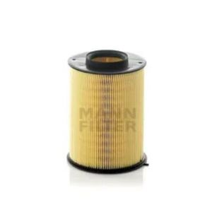 7514492-filtro-de-ar-do-motor-focus-hatch-focus-sedan-mann-filter