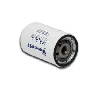 7514344-filtro-de-oleo-tecfil-psl541-ford-ranger
