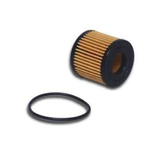 7514328-filtro-de-oleo-tecfil-pel803-toyota-corolla