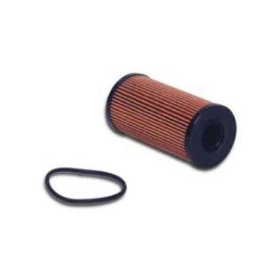 7514310-filtro-de-oleo-tecfil-pel675-renault-master
