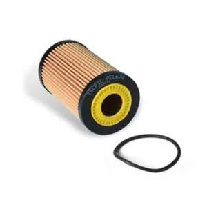 7514301-filtro-de-oleo-tecfil-pel674-gm-cruze-sonic