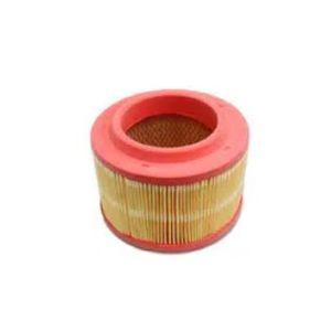7514255-filtro-de-ar-do-motor-ranger-tecfil