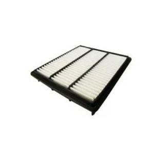 7514166-filtro-de-ar-do-motor-pajero-tecfil