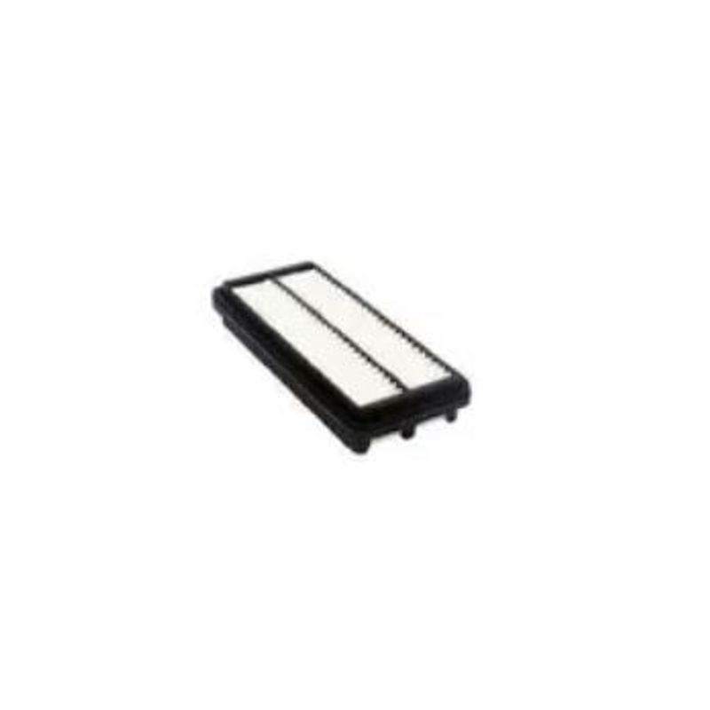 7514140-filtro-de-ar-do-motor-kia-picanto-tecfil