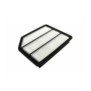 7514115-filtro-de-ar-do-motor-veracruz-tecfil