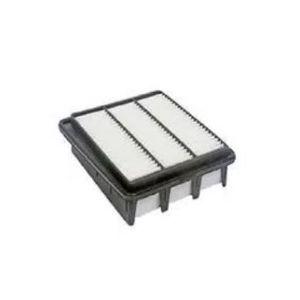 7514093-filtro-de-ar-do-motor-hyundai-azera-sonata-tecfil