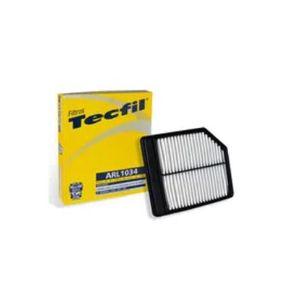 7514034-filtro-de-ar-do-motor-civic-tecfil