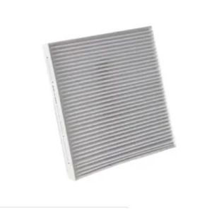 7513976-filtro-de-ar-condicionado-hyundai-azera-sonata-kia-sportage-tecfil