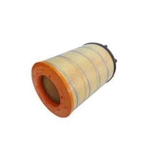 7513224-filtro-de-ar-do-motor-serie-g-serie-p-serie-r-tecfil