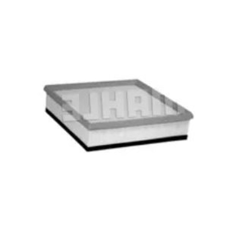 7512601-filtro-de-ar-do-motor-prisma-onix-metal-leve
