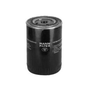 7512520-filtro-de-oleo-mann-w61010-honda-accord-civic-city