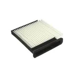 7512511-filtro-de-ar-condicionado-livina-xgear-livina-metal-leve