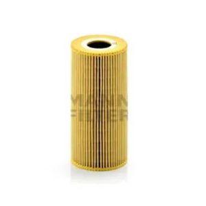 7512414-filtro-de-oleo-onibus-od-volksbus-15190-mann-filter