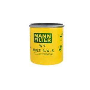7512368-filtro-de-oleo-mann-w7multi34s-fiat-elba-fiorino-premio-tempra-uno
