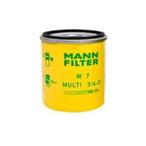 7512341-filtro-de-oleo-mann-w7multi34d-audi-a3-a4-ford