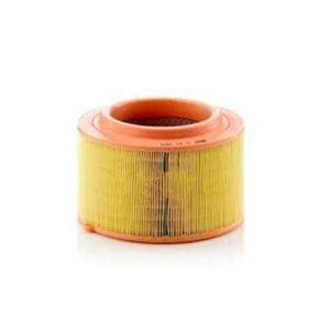 7512325-filtro-de-ar-do-motor-ranger-mann-filter