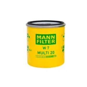 7512210-filtro-de-oleo-mann-w7multi20-citroen-xantia-xsara-c5