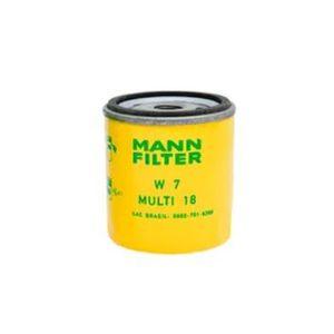 7512180-filtro-de-oleo-mann-w7multi18-fiat-idea-doblo-palio-siena-stilo