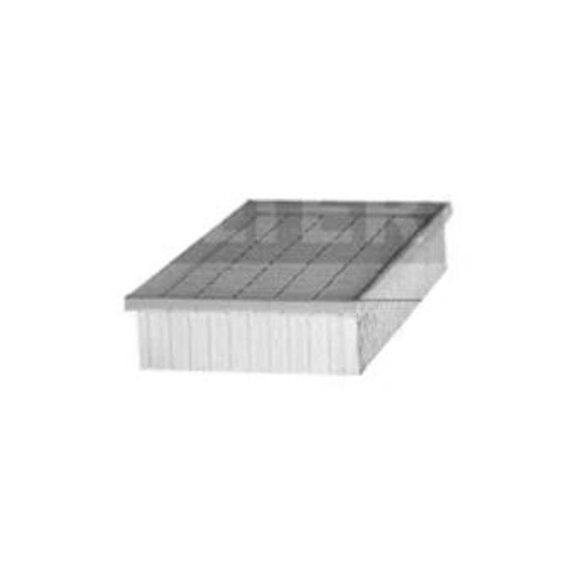 7512121-filtro-de-ar-do-motor-punto-mann-filter