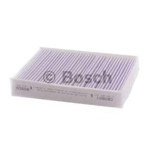 7512015-filtro-de-ar-condicionado-linea-punto-bosch