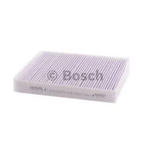 7511990-filtro-cabine-cb0598-bosch