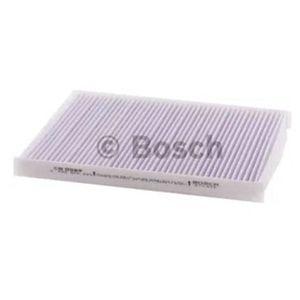 7511922-filtro-cabine-cb0589-bosch