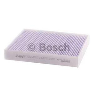 7511906-filtro-cabine-cb0587-bosch