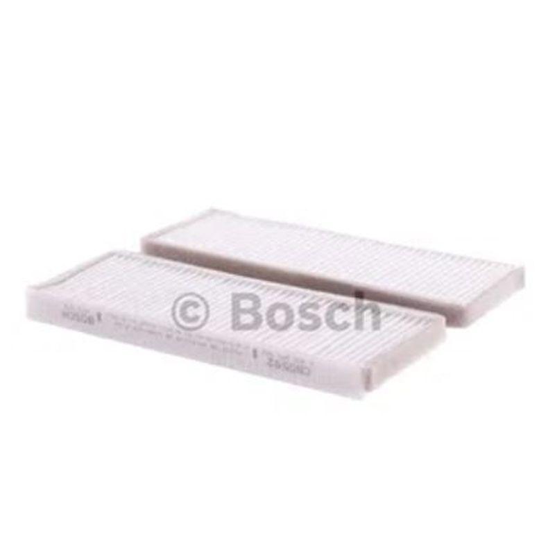 7511850-filtro-de-ar-condicionado-frontier-bosch