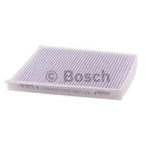 7511841-filtro-cabine-cb0581-bosch