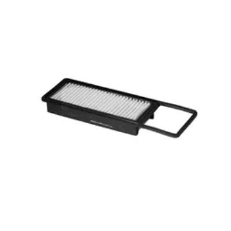 7511710-filtro-de-ar-do-motor-civic-metal-leve