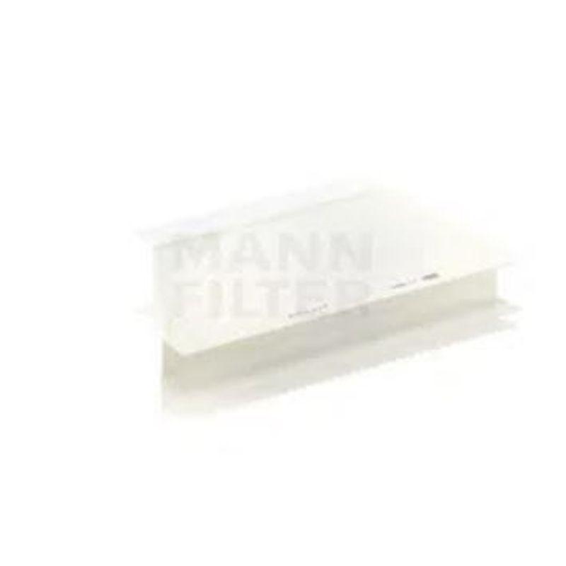 7511116-filtro-de-ar-condicionado-207-hoggar-mann-filter