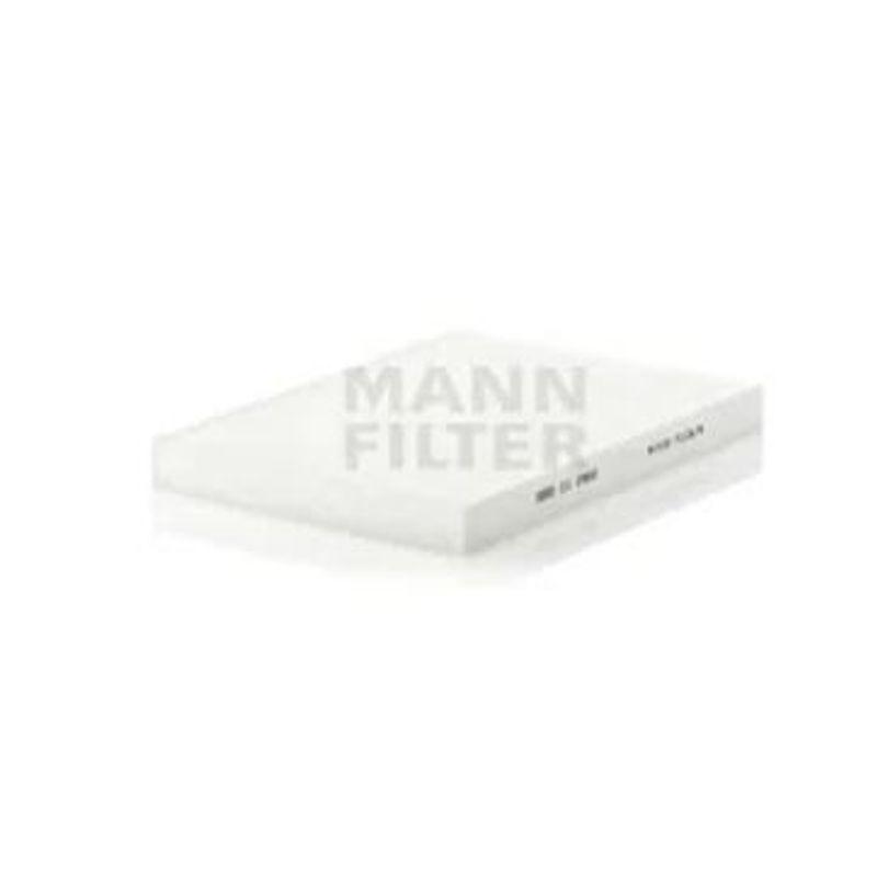 7511019-filtro-cabine-cu2882-mann
