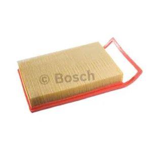 7510942-filtro-de-ar-do-motor-linea-strada-bosch