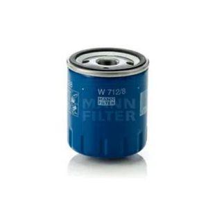 7510675-filtro-de-oleo-408-307-mann-filter