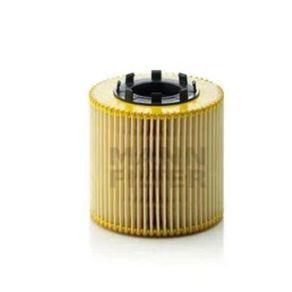 7510381-filtro-de-oleo-master-mann-filter