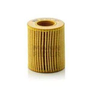 7510284-filtro-de-oleo-ecosport-fusion-mann-filter