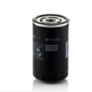 7510012-filtro-de-oleo-mann-w71930-audi-a1-a3-a4